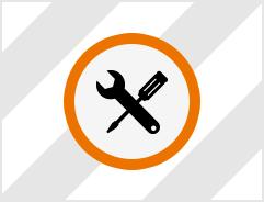 Alquiler de plataformas elevadoras - Asistencia tecnica
