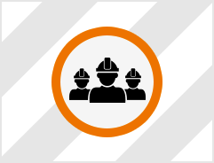 Alquiler de plataformas elevadoras profesionales