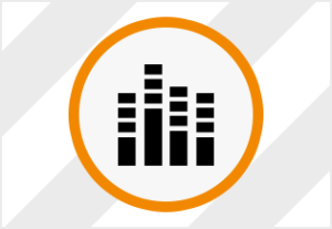 Alquiler de plataformas elevadoras formación