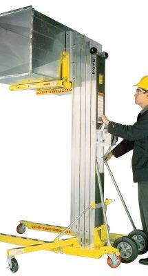 Elevadores transportables_alquiler plataformas