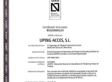 certificado-aenor_uping_web