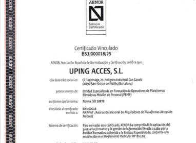 certificado-aenor_uping_web2