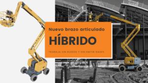 Blog_HA20LE_Brazo articulado hibrido