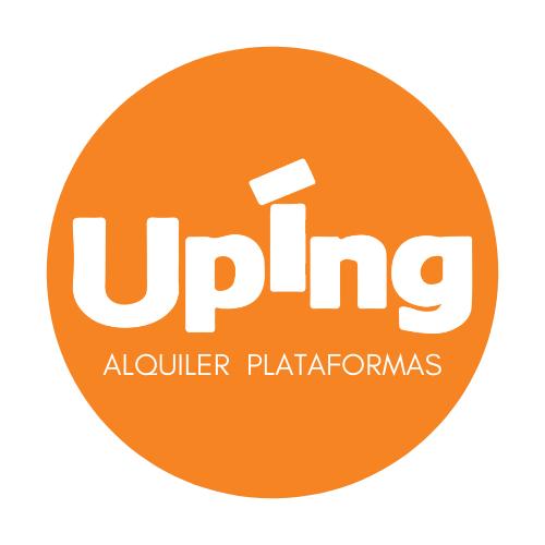uping.es